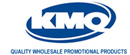 KMQ Corporate and Promotional Gifts Cape Town